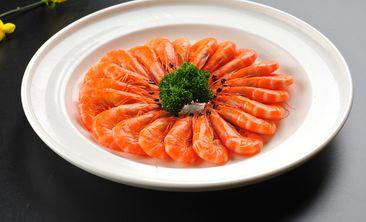 小八仙食府-美团
