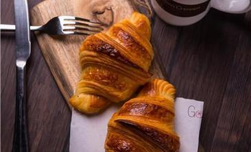 GC甜赋面包咖啡西餐厅-美团
