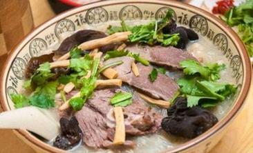 化三驴肉汤-美团
