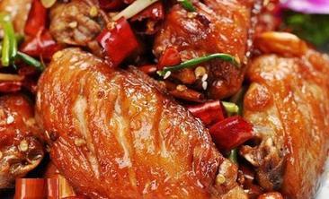 巫山烤鱼家常菜-美团