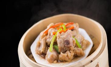 香轩丽舍港式餐吧-美团
