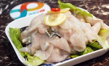 鱼味-美团