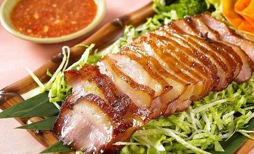 十里香土菜馆-美团