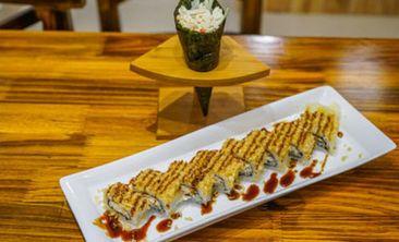 鮨寿司-美团