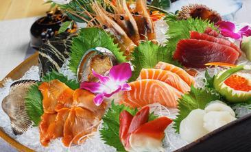 渔愚寓日本料理-美团