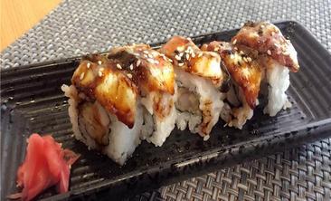 青森日式料理-美团