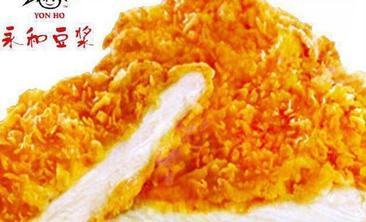 台北大鸡排-美团