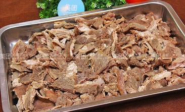 杂七杂八牛杂火锅-美团