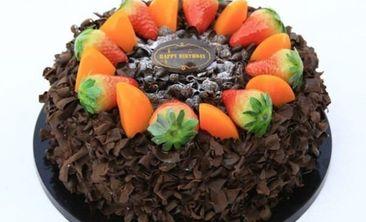7758蛋糕房-美团
