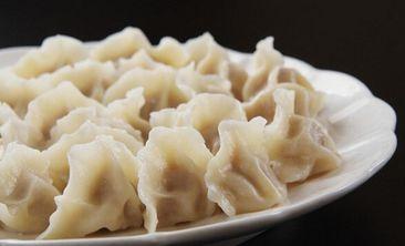 东北饺子王韩家菜馆-美团