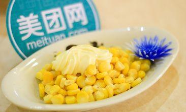 大丰寿司-美团