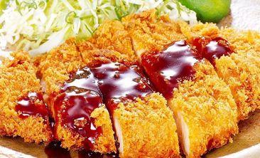 海岚料理-美团