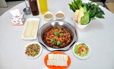 西环路王婆大虾-美团