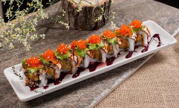 晴季寿司-美团