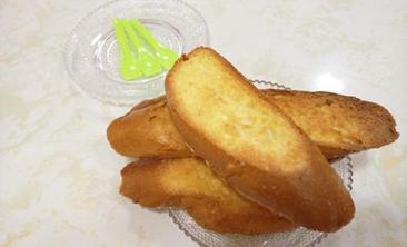 甜咪公主DIY烘焙坊-美团