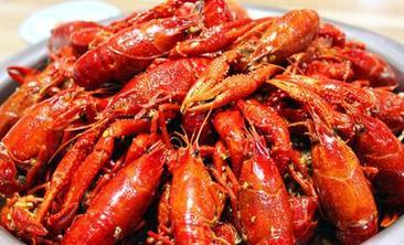 北京羔羊蝎子火锅-美团