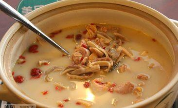 淼鑫猪肚鸡-美团