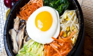 高大叔韩国烤肉-美团