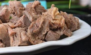 重庆耙牛肉火锅-美团