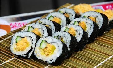 N多时尚鲜寿司-美团