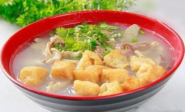 大禹北京烤鸭-美团