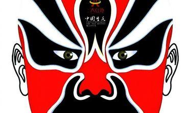 大红袍重庆老火锅-美团