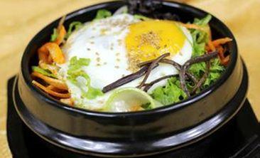 堡仔堂黄焖鸡米饭-美团