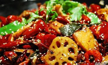 巫山烤鱼店-美团