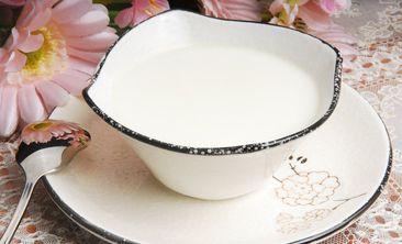 茶之道-美团