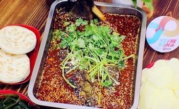 留下来碳锅鱼火锅-美团