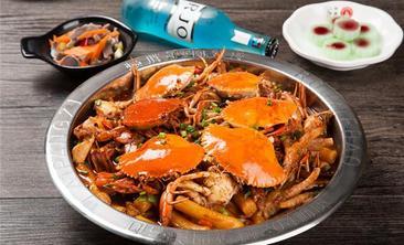 赖胖子肉蟹煲-美团