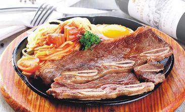 台湾苏氏牛排-美团