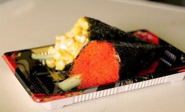 米多寿司-美团