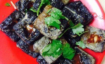 仟佰味巧滋味土豆粉土耳其烤肉饭-美团