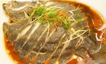 珍味海鲜-美团
