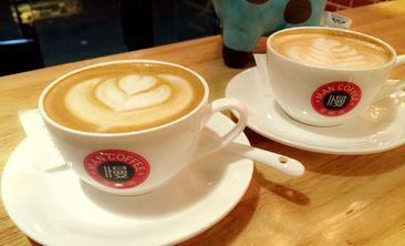 慢咖啡-美团