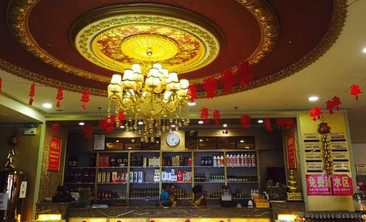 重庆南方鸭肠王-美团