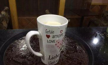 苏瑞咖啡奶茶-美团