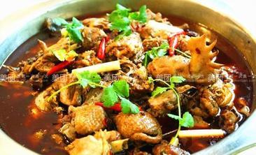 鱼汤泡饭-美团