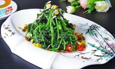 百味香川菜馆-美团