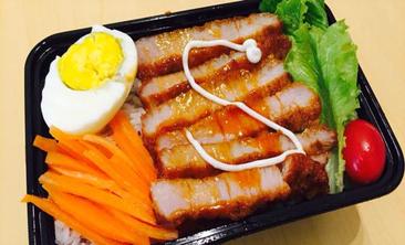 贝塔韩式年糕火锅啤酒炸鸡-美团