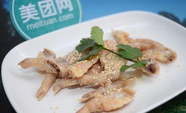 柳州螺蛳粉-美团