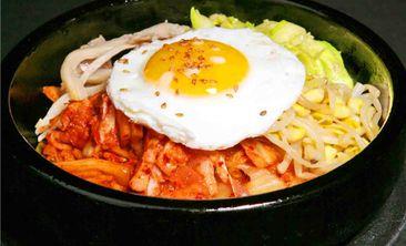 鸟叔韩国炸鸡-美团