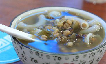 美味桂林米粉-美团