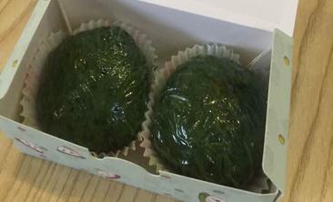 Miss T榴芒家私房蛋糕-美团