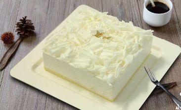 仟莎创意蛋糕-美团