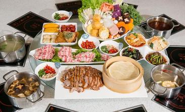新派北京烤鸭餐厅-美团