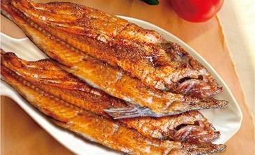 湄公烤鱼-美团