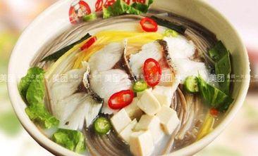 五谷鱼粉-美团