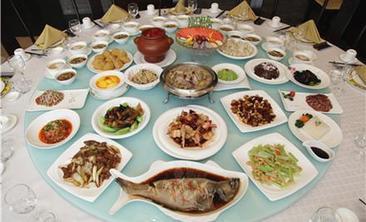 弘雅饭店-美团